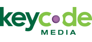 Key Code Media
