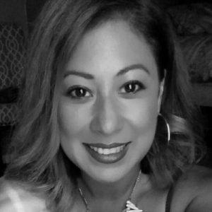 Lisa Estrada